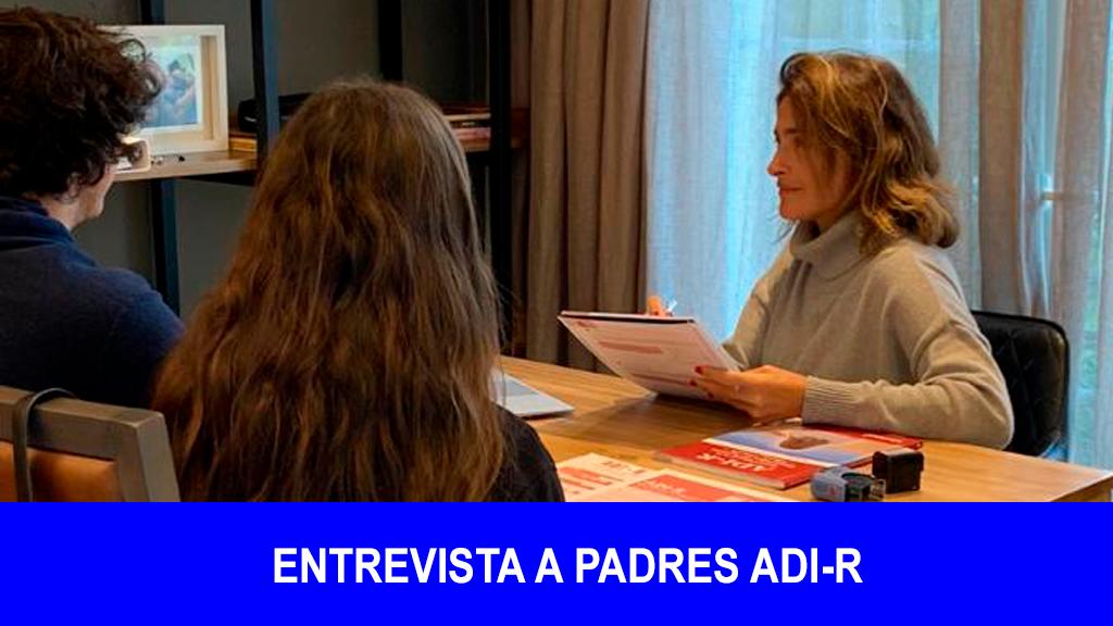 ENTREVISTA-A-PADRES-ADIR