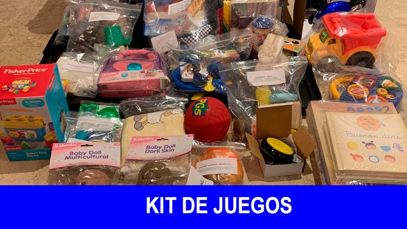 KIT-DE-JUEGOS