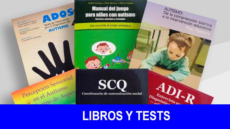 LIBROS-Y-TEST