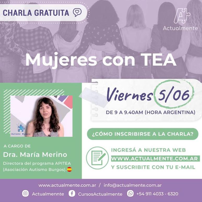 mujeres tea 2