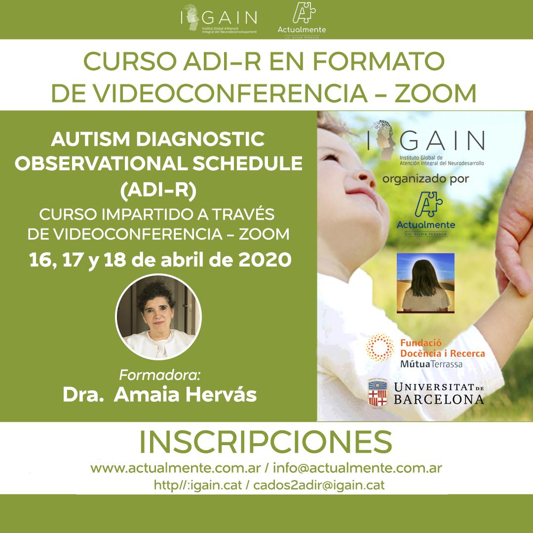 IMATGE CURSOS ADI-R_ABRIL2020_WEB ACTUALMENTE_