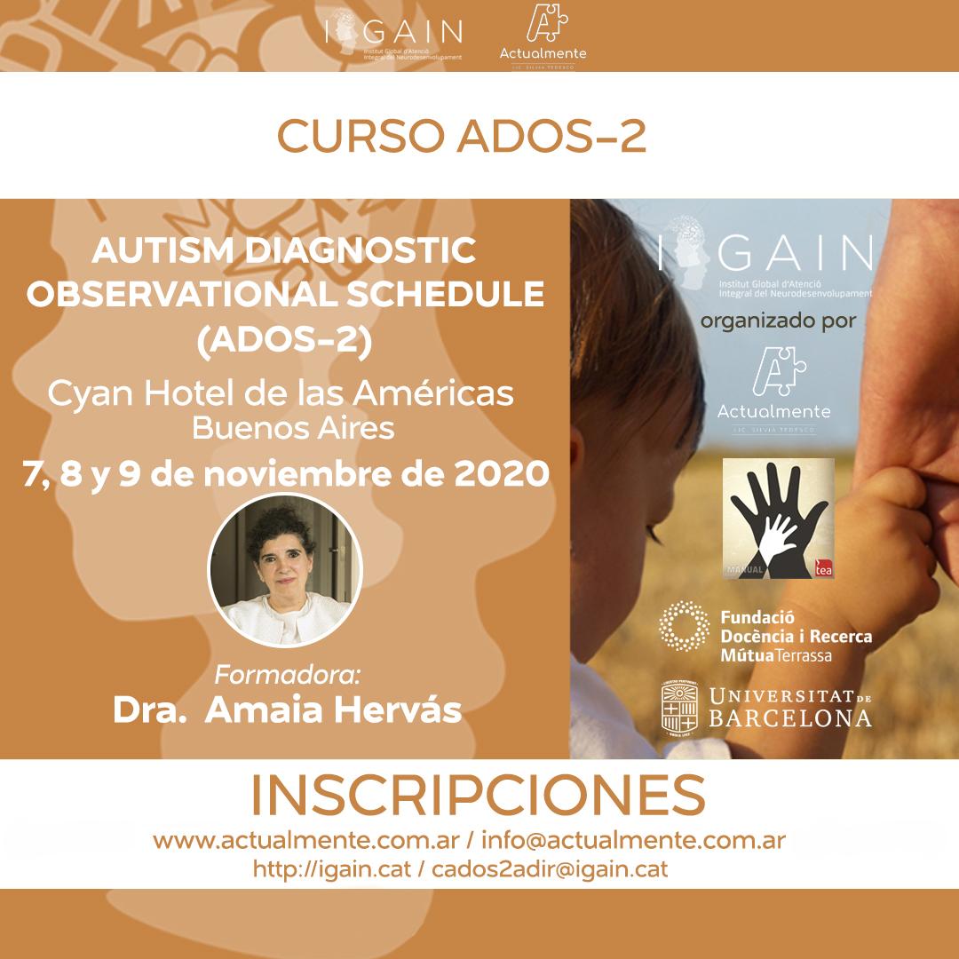 IMATGE CURSOS ADOS-2_NOV2020_WEB ACTUALMENTE[1]