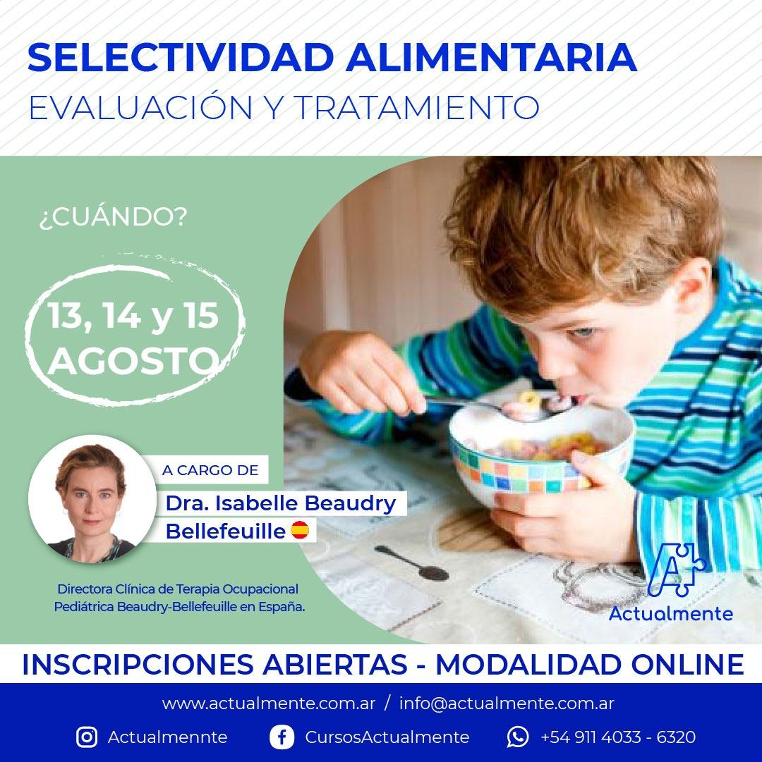13-15_8_SelectividadAlimentaria