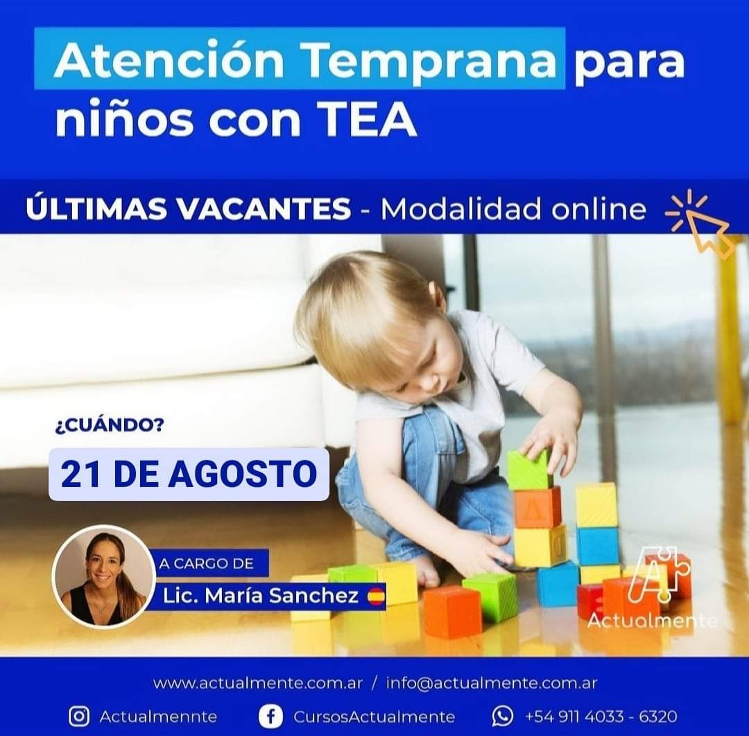 21_8_AtencionTemprana