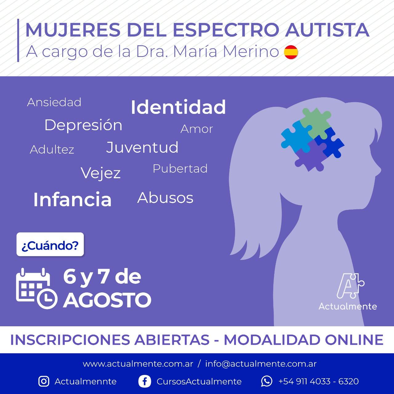 6-7_8_ Mujeres del Espectro Autista