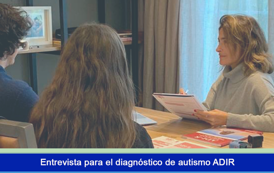 diagnosticoautismo_prestaciones