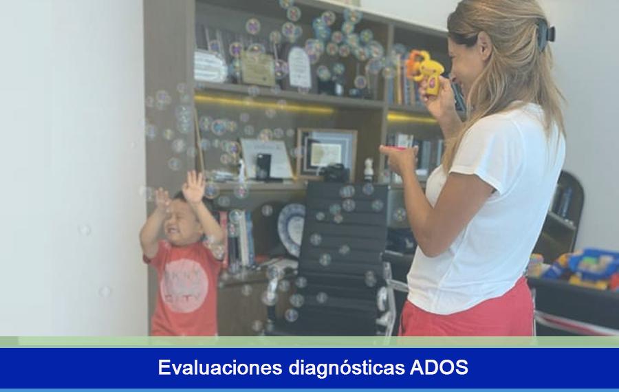 evaluacionesados_prestaciones