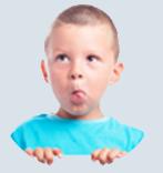 icono_home_evaluaciones