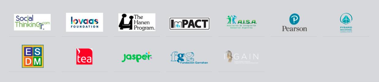logos_auspiciantes