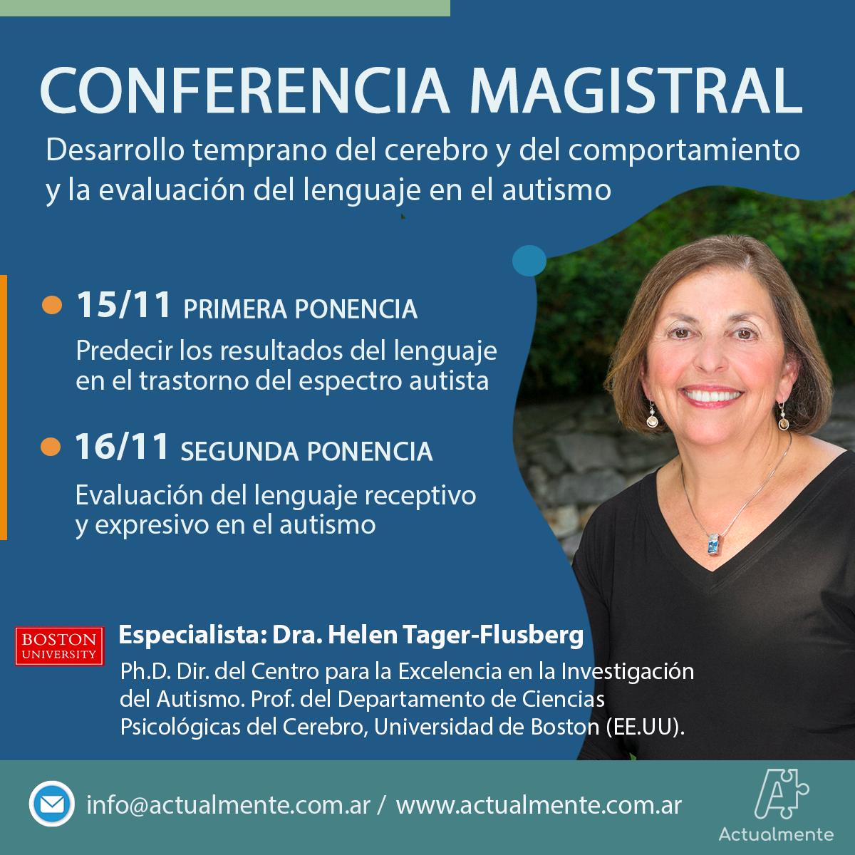posteo_conf_magistral